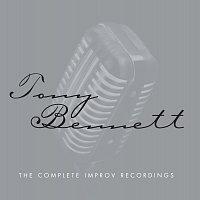 Tony Bennett – The Complete Improv Recordings