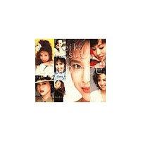 Seiko Matsuda – Crazy Me, Crazy For You