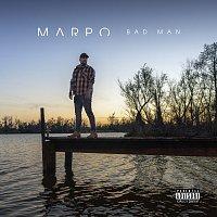Marpo – Bad Man