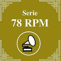 Francisco Lomuto – Serie 78 RPM: Francisco Lomuto Vol.2