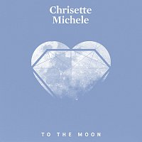 Chrisette Michele – To The Moon