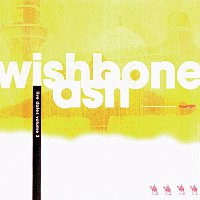 Wishbone Ash – Live Dates Vol. 3: Paris
