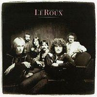 Le Roux – Last Safe Place