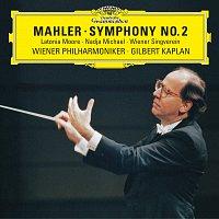 Latonia Moore, Nadja Michael, Wiener Philharmoniker, Gilbert Kaplan – Mahler: Symphony No. 2