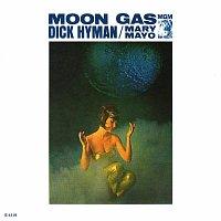 Dick Hyman, Mary Mayo – Moon Gas