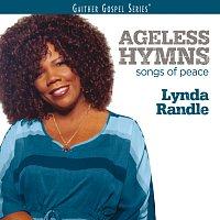 Lynda Randle – Ageless Hymns: Songs Of Peace