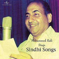 Mohammed Rafi – Mohammed Rafi Sings Sindhi Songs