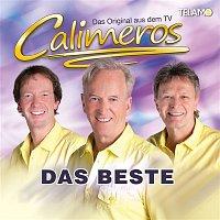 Calimeros – Das Beste (Deluxe-Edition)