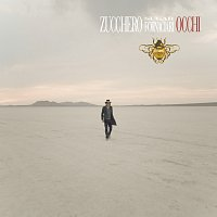 Occhi [4 Tracks]
