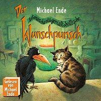 Michael Ende – Der Wunschpunsch