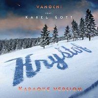 Kryštof, Karel Gott – Vánoční [Karaoke Version]