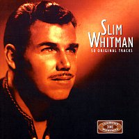 Slim Whitman – EMI Country Masters: 50 Originals