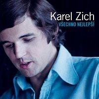 Karel Zich – Všechno nejlepší 2CD