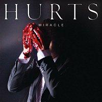 Hurts – Miracle
