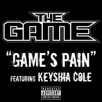 The Game, Keyshia Cole – Game's Pain [Explicit Version]