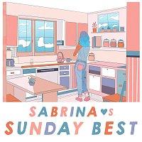 Sabrina – Sunday Best