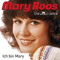 Mary Roos – Ich bin Mary