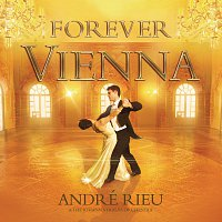 Forever Vienna [standard mirror]