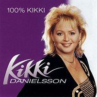 Kikki Danielsson – 100% Kikki
