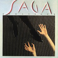 Saga – Behaviour