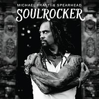 Michael Franti & Spearhead – Good To Be Alive Today [Acoustic Remix]