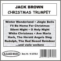 Jack Brown – Christmas Trumpet