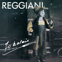 Serge Reggiani – 70 Balais