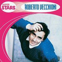 Roberto Vecchioni – Superstars: Roberto Vecchioni