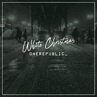 OneRepublic – White Christmas