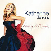 Katherine Jenkins – Living A Dream [Special Edition]