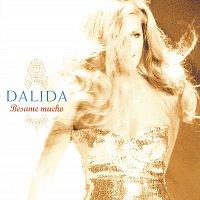 Dalida – Volume 5