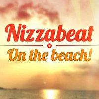 Nizzabeat – On the beach