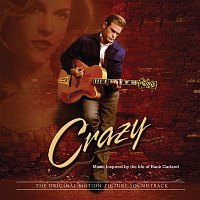 Various Artists.. – Crazy (Music From The Original Motion Picture Soundtrack)