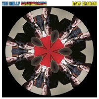 Davy Graham – The Holly Kaleidoscope