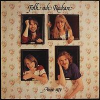 Folk & Rackare – Anno 1979