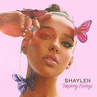 Shaylen – Temporary Feelings