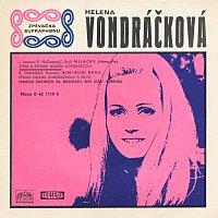 Helena Vondráčková – Miláčku (singly 1970 - 1972)