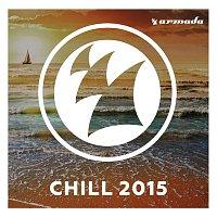 Various Artists.. – Armada Chill 2015