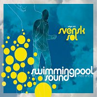 Různí interpreti – Swimmingpool Sound vol 1
