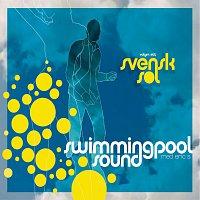Různí interpreti – Swimmingpool Sound vol 1