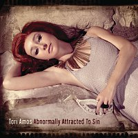 Tori Amos – Abnormally Attracted To Sin