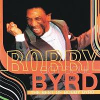 Bobby Byrd – Bobby Byrd Got Soul: The Best Of Bobby Byrd