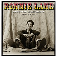 Ronnie Lane – Just For A Moment (Music 1973-1997)