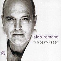 Aldo Romano – Intervista