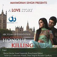 Multi Artist – Honour Killing