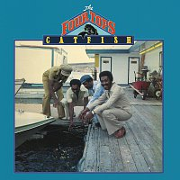 Four Tops – Catfish
