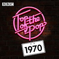 Anne Murray – Top of the Pops: 1970