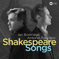 Ian Bostridge – Shakespeare Songs
