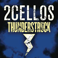 2CELLOS, Angus Young, Malcolm Young – Thunderstruck