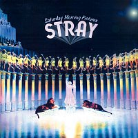 Stray – Saturday Morning Pictures (Expanded Edition)